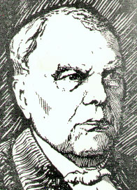 Pierre Sansas (1804 - 1877)